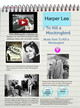 Biography - Harper Lee thumbnail