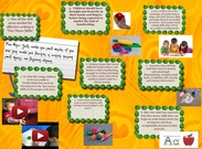 Effective Writing US Jul 08 2015's thumbnail