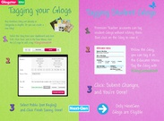 How to Tag your Glog #GlogContest2013's thumbnail