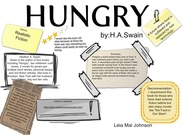 hungry by leia mai johnson's thumbnail