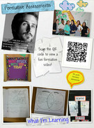 4th Grade Formative Assessments's thumbnail