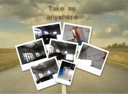 Take me anywhere's thumbnail