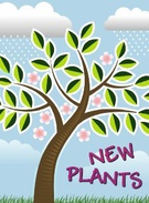 New Plants Unit's thumbnail