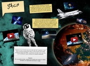 Space-technology's thumbnail