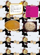 pie in the face's thumbnail