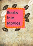 Books into Movies's thumbnail