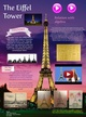 The Eiffel Tower thumbnail