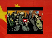 Video de la Revolución China's thumbnail