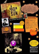 Raisin in the Sun's thumbnail