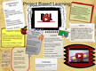 Project Based Learning thumbnail