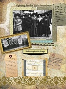 Womens_suffrage's thumbnail