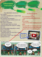 Differentiated Instruction Introduction's thumbnail