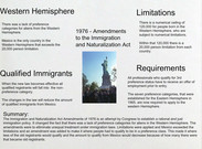 Immigration and Naturalization Act Amendments's thumbnail