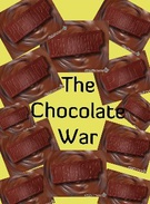 The Chocolate War's thumbnail