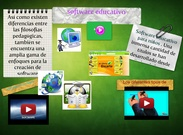 software educativo 2015's thumbnail