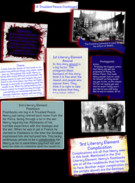Historical Fiction, Book Report 2's thumbnail