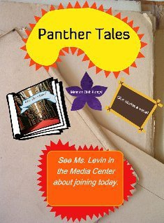 Panther Tales