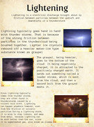 Gerner_Lightning wild weather's thumbnail