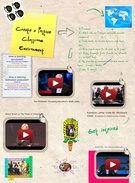 Creating a Positive Environment in the Classroom's thumbnail