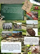 Agriculture and Industry of Peru thumbnail