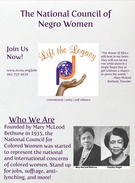 National Council for Colored Women's thumbnail