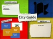 City Guide thumbnail