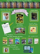 magic tree house books's thumbnail