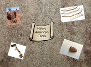 Native American Tools's thumbnail