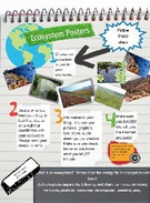 Ecosystem poster instructions's thumbnail