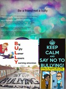 Bully project's thumbnail