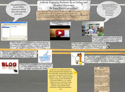 Actively Engaging Students in an Online and Blended Classroom's thumbnail