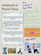 Physical fitness's thumbnail
