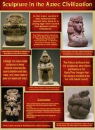 Sculpture in the Aztec Civilization's thumbnail