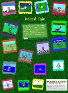 Animal Talk 2010 3y's thumbnail
