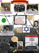 [2014] Abby Russo (Sample Class): The Warsaw Ghetto Uprising's thumbnail