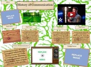 'CommunicationHistory' thumbnail