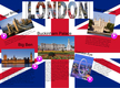 London thumbnail