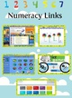 Numeracy Links thumbnail