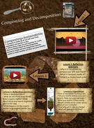 Composting and Decomposition's thumbnail