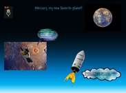 Cool things about my favorite planet's thumbnail