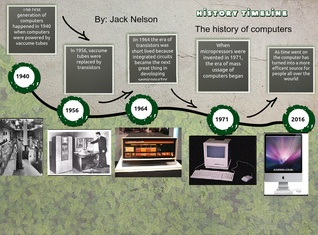 '[2016] jack nelson: History of Computers' thumbnail