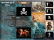 The Golden Age of Piracy thumbnail