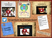 Invention Convention's thumbnail