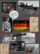 Germany WWII-Ash Tabon's thumbnail