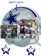 Colin's Emmitt Smith's thumbnail