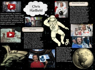 Chris Hatfield