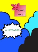 Alliteration's thumbnail