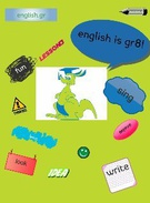english is great's thumbnail