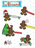 Gingerbread Fun's thumbnail