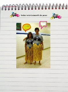 twin day 08-09